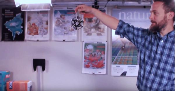 Инженеры с помощью машинного обучения помогли роботу стойко переносить повреждения