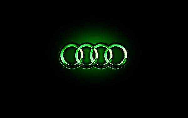 Эксперты назвали самые доходные немецкие автомобильные марки в РФ в 2018 году