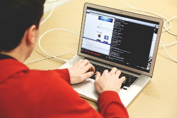 Процесс образования геля поможет вычислять экстремистов во «ВКонтакте»
