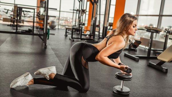 Ученые рассказали, как правильно и быстро похудеть