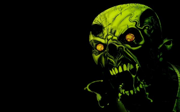 В Перми отменили «Парад зомби» после жалоб РПЦ и мусульман