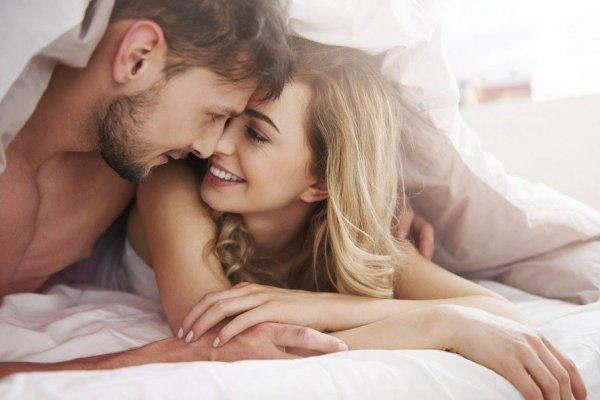 Сексу быть: Эксперты назвали 5 простых советов, которые вернут желание и страсть в отношения