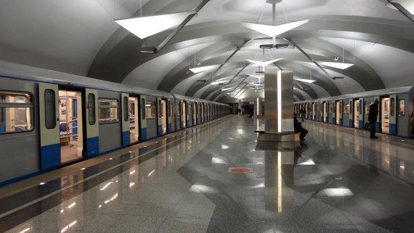 Ученые предупреждают о масштабной эпидемии в метро