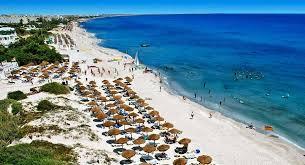 Отдых в Тунисе все меньше притягивает российских туристов
