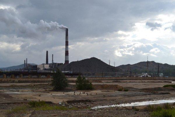 Ученые: Даже незначительное загрязнение воздуха сказывается на работе сердца