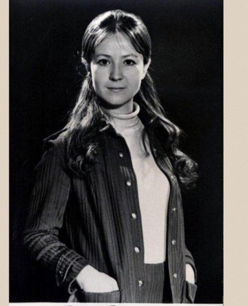 Садальский прокомментировал смерть актрисы Тамары Дегтярёвой