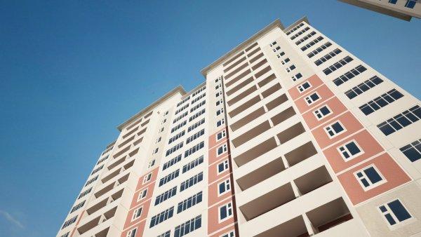В Воронеже снизилась стоимость аренды малогабаритных квартир