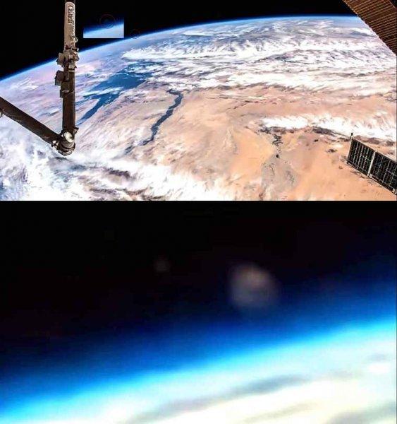 Уральский ученый предупредил о приближающейся к Земле планете