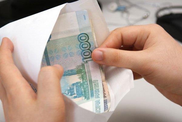 Самый заядлый неплатильщик алиментов РФ должен свыше 118 млн рублей
