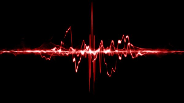 Группа учёных разработала метод печати при помощи звуковой волны