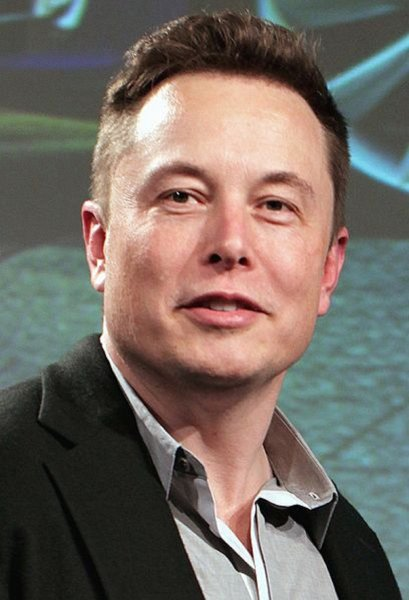 Вице-президент Tesla переходит работать в другую компанию