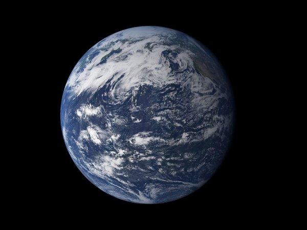 Ученые открыли семь планет, похожих на Землю