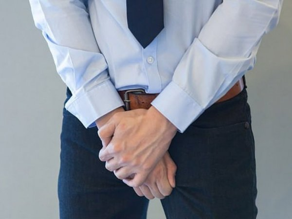 Ученые: Качество спермы у мужчин ежегодно снижается из-за неправильной пищи