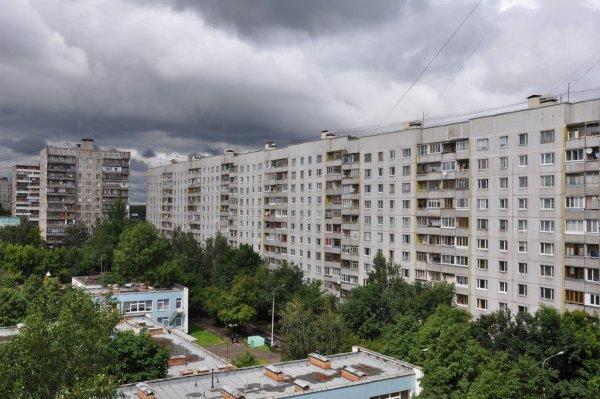 Минстрой может внедрить в квартиры тепловой счетчик для экономии платежей