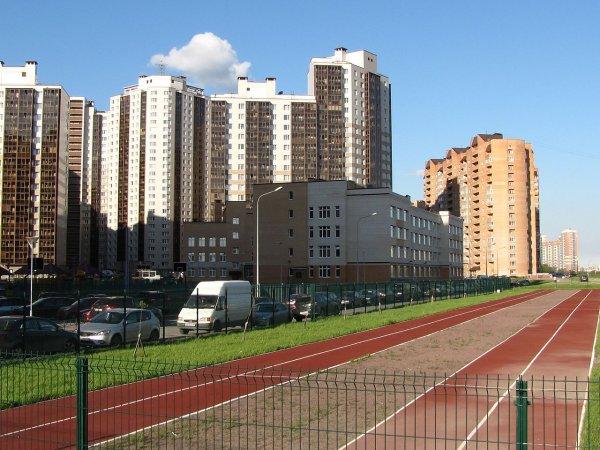 Стали известны города РФ с самым дешевым и дорогим съемным жильем