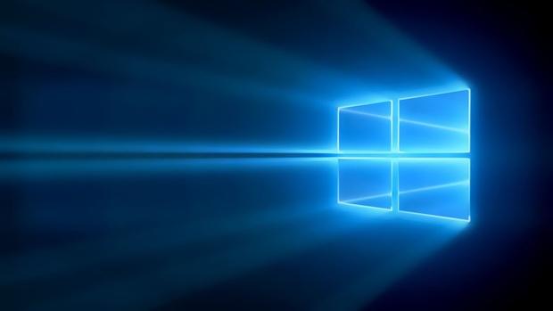 Новое обновление Windows