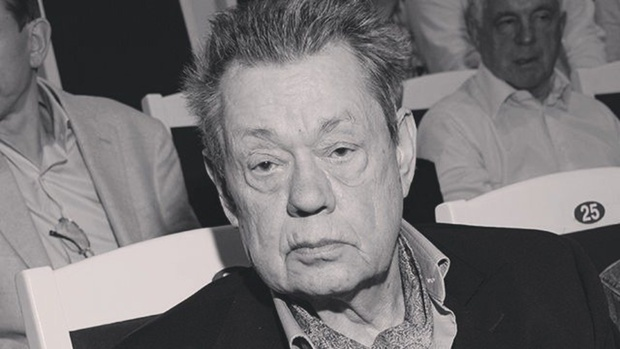За день до своего дня рождения скончался Николай Караченцов