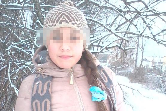 Мужчина обнаружил дома тело 16-летней племянницы