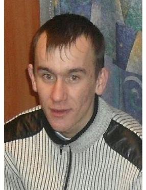 Полмесяца уже продолжаются поиски пропавшего 30-летнего мужчины