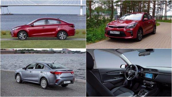 В России 15 автопроизводителей сменили ценники во второй половине октября