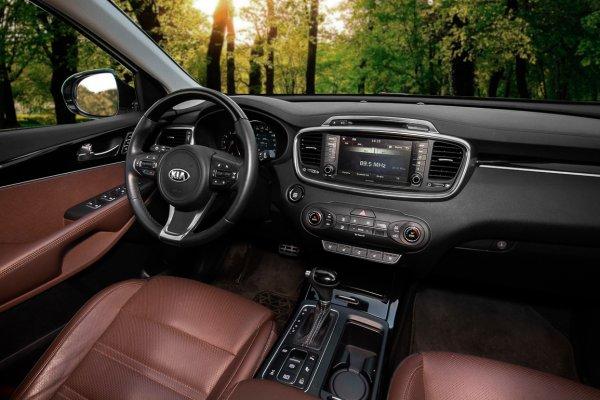 KIA и Hyundai в опасности: О новом способе угона «корейцев» предупредили эксперты