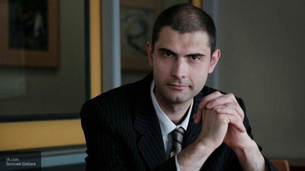 «Сумасшедших много»: эксперты о поведении лжеветерана Евгения Шабаева