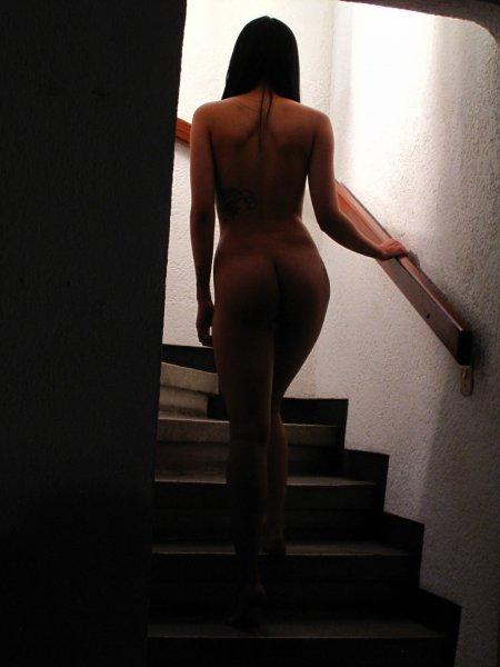 Сексологи раскрыли поведение женщин во время секса
