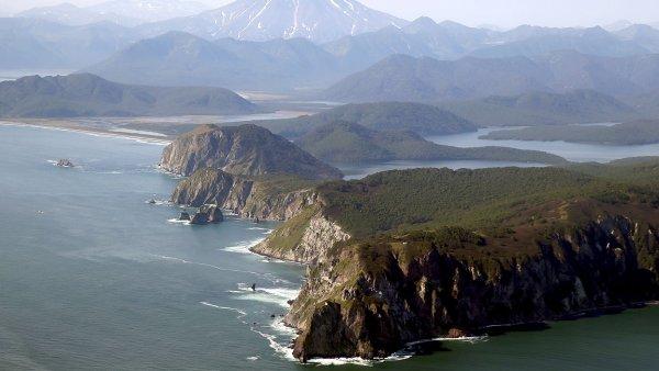 «Левада-центр» назвал количество россиян, согласных передать Курильские острова Японии