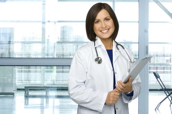 Тюменские медики выиграли грант с проектом «Убедись, что ты здоров!»
