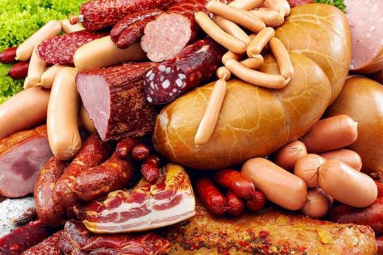 Опять дефицит? Общественники прогнозируют в Тюмени скачок цен на колбасу и продажу суррогатов