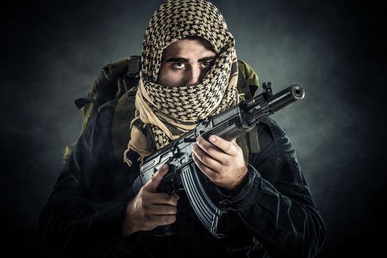 «Что значит, если приснился ваххабит?» В Югре террористы вербуют девушек с помощью сонника