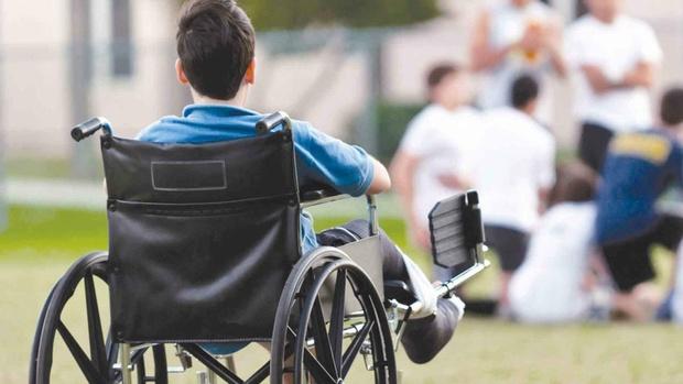 В Тюменской области родители инвалидов добивались компенсаций через прокуратуру