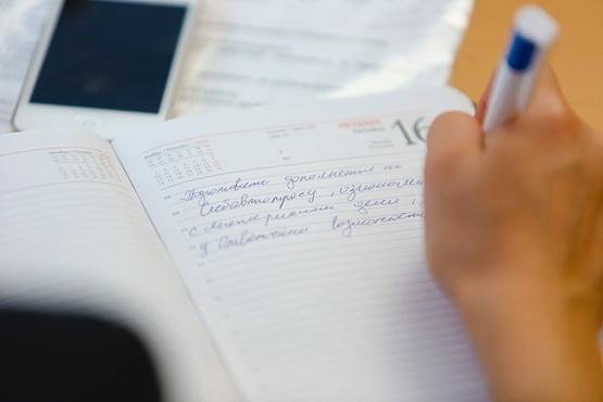 В Тюмени пройдут финальные игры правовой грамотности среди молодежи