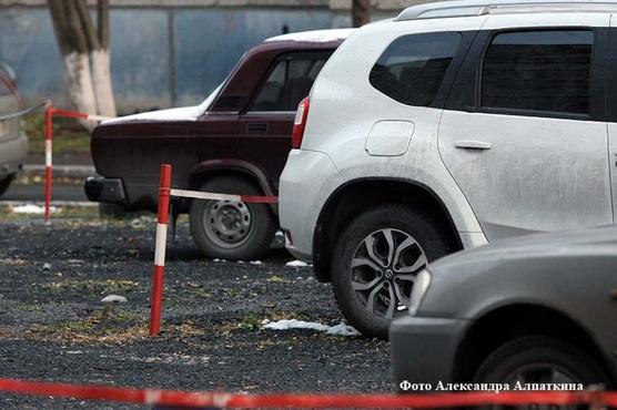 Мужчина инсценировал аварию, чтобы получить страховку