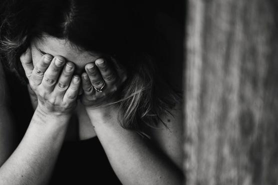 В Тюменской области осудили женщину, похитившую больше миллиона рублей у приемных детей-инвалидов