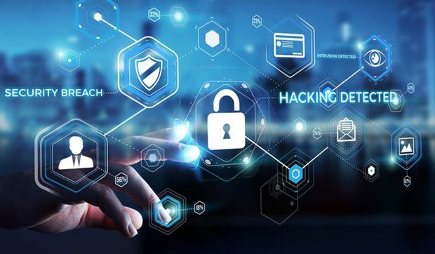 OFFZONE собрала более 700 экспертов попрактической кибербезопасности