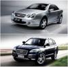 «Прадик» для русской зимы: Об идеальном Toyota Land Cruiser Prado рассказали в сети