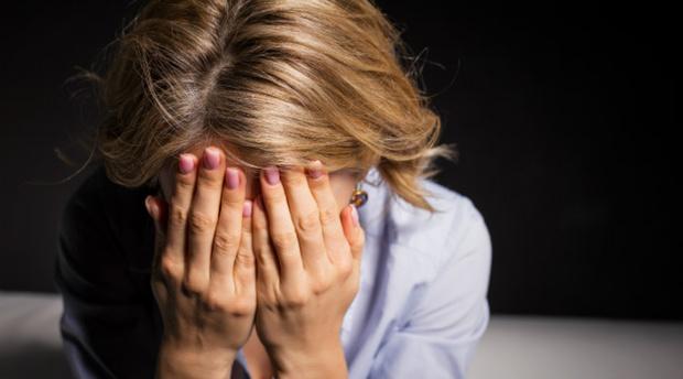 В Югре женщину обвиняют в смерти своего ребенка: она случайно задушила младенца во сне