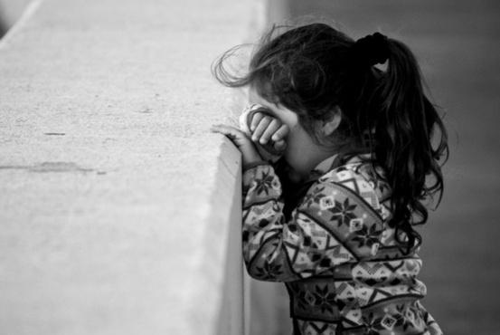 Изнасилованы 125 женщин и девочек, отправившихся за бесплатной едой