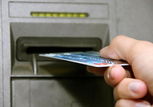 Тюменец потерял конверт с банковской картой и реквизитами, и лишился всех денег