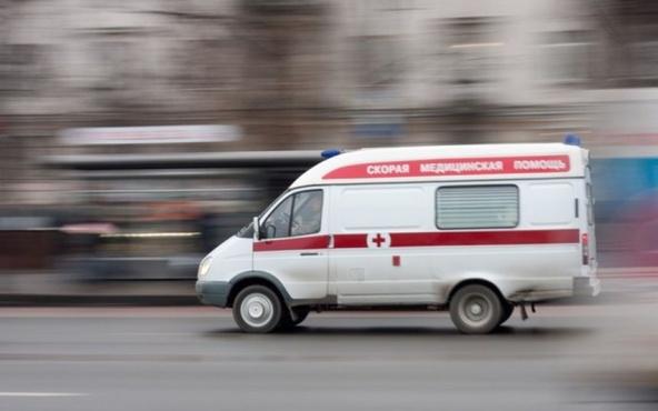 Тюменец обвинил врачей в неоказании помощи эпилептику