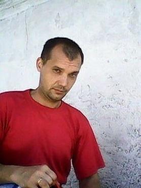 40-летний мужчина ушел из дома и не вернулся