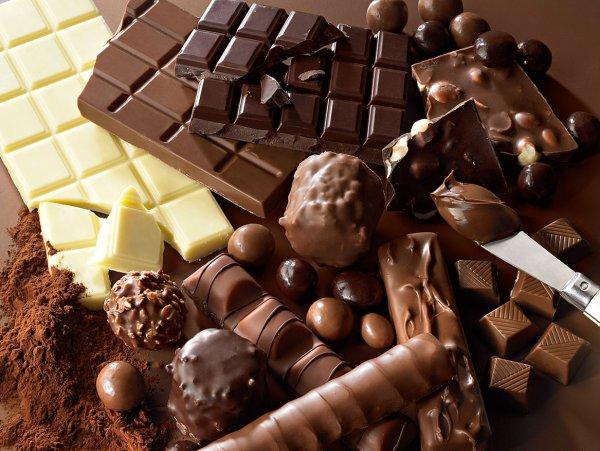 Эксперты назвали продукты, которые вызывают пищевую зависимость
