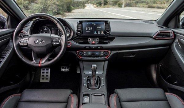 «Кореец» – для драйверов, «японец» – для королей: Эксперт сравнил Hyundai Santa FE и Mazda CX-9