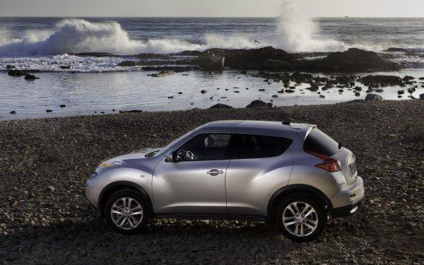 «Только не Солярис!»: Подержанные Nissan Juke и Hyundai Solaris сравнили эксперты