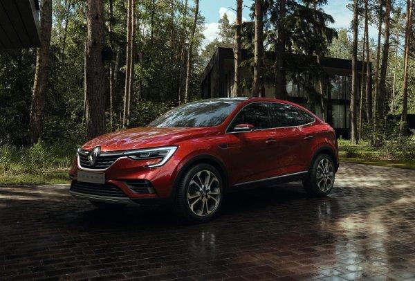 Смена руководства в концерне Renault не повлияет на «АвтоВАЗ»
