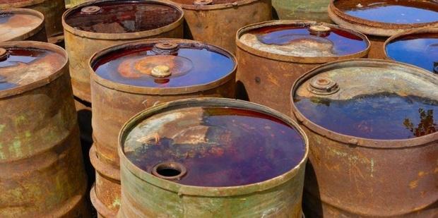 В Тюмени барабанщики будут играть бразильскую самбу на мусоре