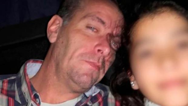Пропавшую девочку-подростка обнаружили заживо погребенной