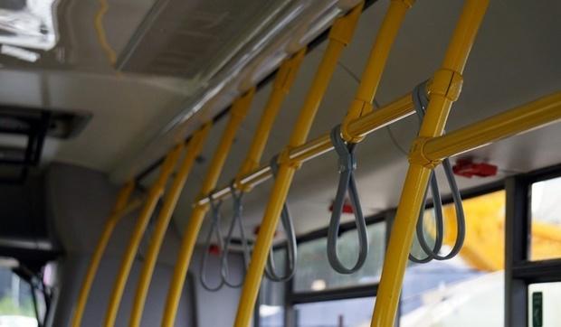 В Тюмени осудят женщину, из-а действий которой кондуктор автобуса получила тяжелые травмы