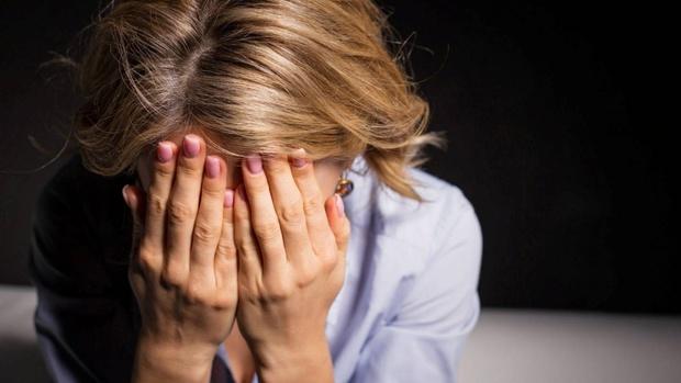 В Югре многодетная мать задушила свою маленькую дочь